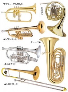 brass_all